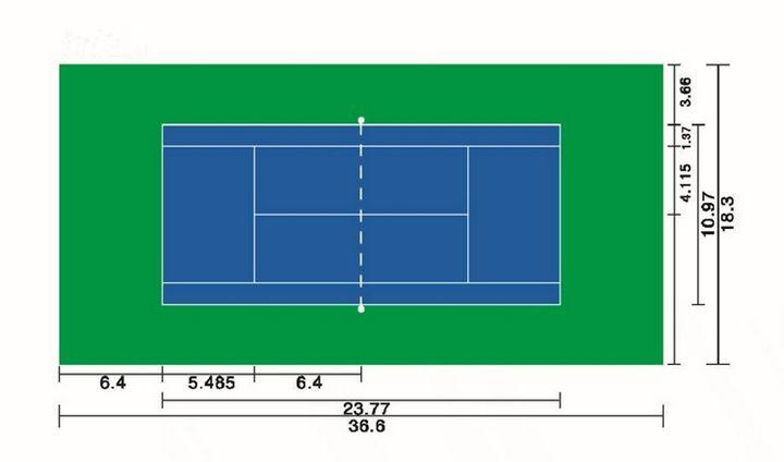 网球场尺寸.jpg