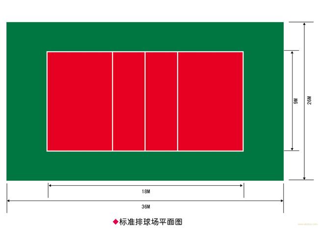 排球场尺寸图.jpg