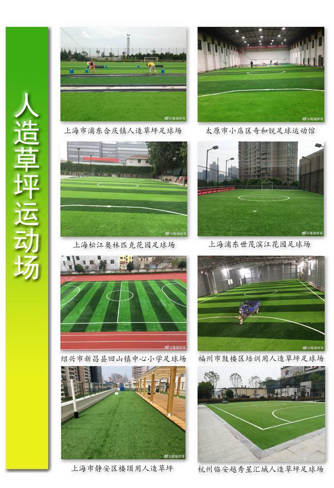 人造草坪.jpg